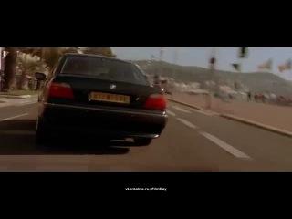 ������ �� BMW  (����������)